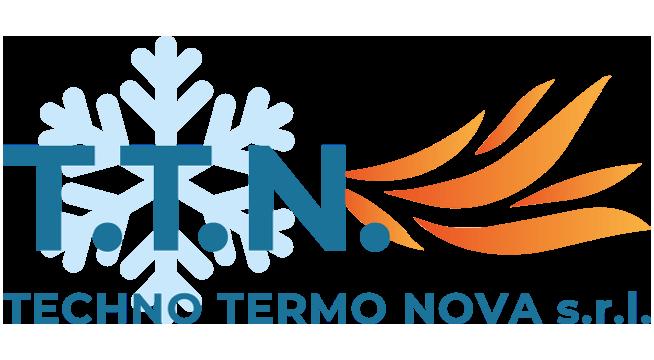 TTN - Techno Termo Nova